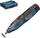 Bosch GRO 10,8 V-LI 06019C5001