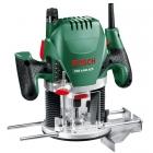Masina de frezat Bosch POF 1400 ACE 060326C820