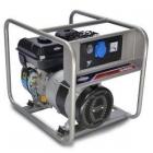 Generator Briggs&Stratton 2400A