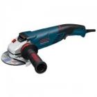 Polizor unghiular Bosch GWS 15-125 CIT cutie carton 0601797006