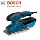 Slefuitor cu vibratii Bosch GSS 23 AE 0601070721