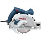 Ferastrau Circular Bosch GKS 160 0601670000