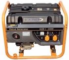 Generator de curent benzina 3200W, Stager GG 4600
