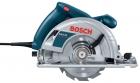 Ferastrau circular Bosch GKS 55 0601664000