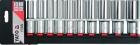 Set tubulare 10buc 1/2 YT-3886