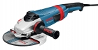 Polizor Unghiular Bosch GWS 22-230 LVI 0601891D00