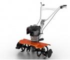 Motosapa Ruris Sprint 650 B 6424340176364