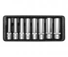 Trusa tubulare lungi 1/4 YT-1439