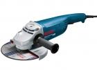 Polizor Unghiular Bosch GWS 24-230 JH 0601884M03