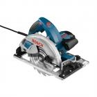 Ferastrau circular Bosch GKS 65 GCE 0601668900