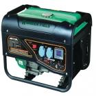 Generator Green Field LT6500S 5.5kVA
