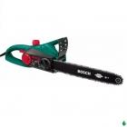 Ferastrau cu lant Bosch  AKE 40 S 0600834600