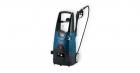 Masina de spalat cu presiune 2600 W GHP 6-14 Bosch 0600910200