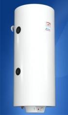 Boiler termoelectric 150 L