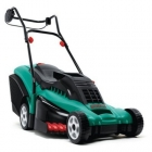 Masina de tuns iarba Bosch  Rotak 40 Ergo Flex 0600881200
