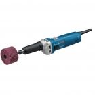 Polizor Drept Bosch GGS 8 CE 0601222100