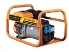 Generator pe benzina R-Power GE 5000S 50002014