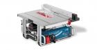 Ferastrau circular de banc Bosch GTS 10 J 0601B30500