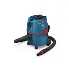 Aspirator Bosch GAS 15 L 060197B000