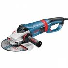 Polizor unghiular Bosch GWS 24-180 LVI 0601892F00