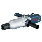 Masina de insurubat Bosch GDS 30 0601435108