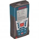 Telemetru cu laser Bosch GLM 250 VF 0601072100