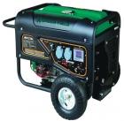 Generator portabil de curent 2200W, GREEN FIELD LT2500ES