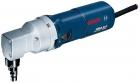 Masina de stantat Bosch GNA 2 0601530103