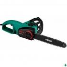 Ferastrau cu lant Bosch  AKE 40-19 S 0600836F03