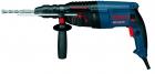 Ciocan rotopercutor  Bosch SDS-plus GBH 2-26 DRE  0611253708