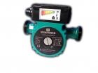 Pompa de recirculare Everpro EVERPOWER RS 25/6 EA