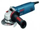 Polizor unghiular Bosch GWS 8-115 0601820020