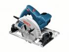 Fierastrau circular Bosch GKT 55 GCE  cutie carton 0601675000