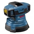 Nivela laser pentru pardoseli Bosch GSL 2 0601064000