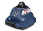 Nivela laser rotativa + receptor + telecomanda Bosch BL 130 I  SET 0601096463