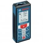 Telemetru cu laser Bosch GLM 80 0601072300
