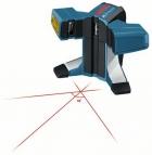 Nivela laser pentru faianta si gresie Bosch GTL 3  0601015200