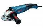 Polizor unghiular Bosch GWS 15-125 CITH 0601830427