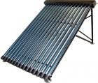 Panou solar presurizat Westech 10 tuburi