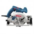 Ferastrau circular Bosch GKS 55 GCE 0601664900