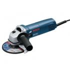 Polizor unghiular Bosch GWS 850 C 0601377791