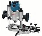 Masina de frezat Bosch GOF 1600 CE 0601624000