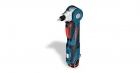 Surubelnita unghiulara cu acumulator Bosch GWI 10,8 V-LI 0601360U0C