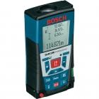 Telemetru cu laser Bosch GLM 150 0601072000