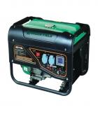 Generator Green Field LT8000S 6.3KvA
