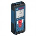 Telemetru cu laser  Bosch GLM 50 0601072200