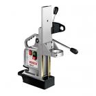 Suport de gaurit cu magnet Bosch GMB 32 0601193008