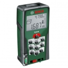 Telemetru laser Bosch PLR 50 0603016320
