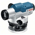 Nivela optica Bosch GOL 26 G 0601068001