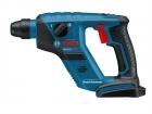 Ciocan rotopercutor cu acc. Bosch GBH 18 V-LI  2 x 1,5 Ah  L-Boxx 0611905302